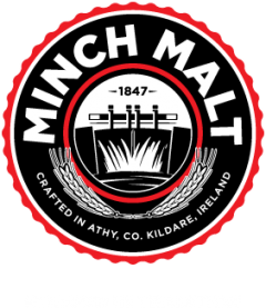Minch Malt
